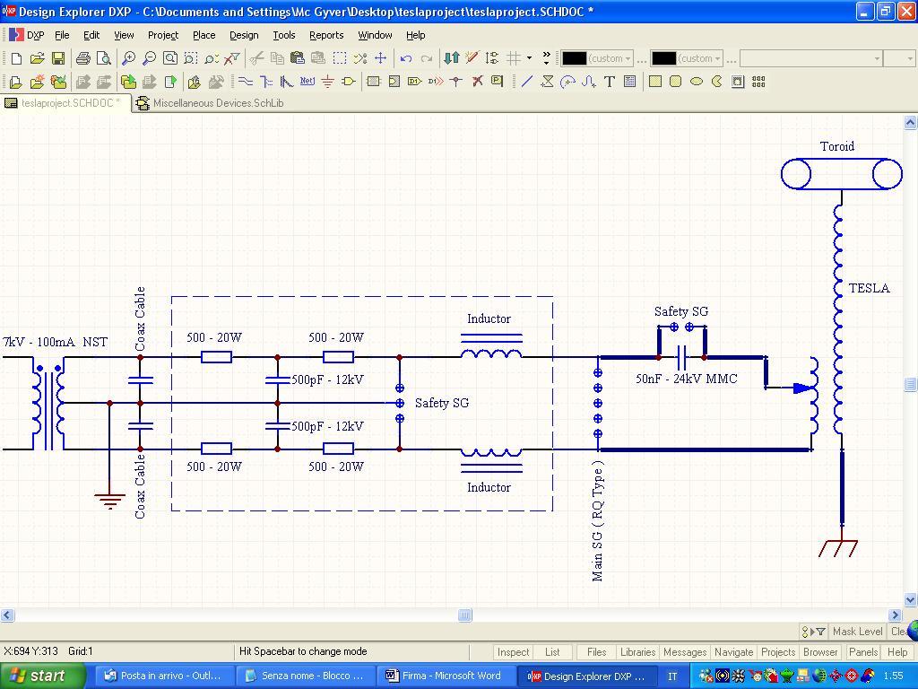 Schema Elettrico Forno Microonde : Schema funzionamento forno elettrico fare di una mosca
